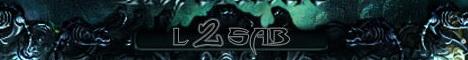 L2-Sab.ru | x10 | 26.01.2013