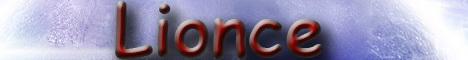 Lionce-Forum.ru | x10000 | 23.02.2013