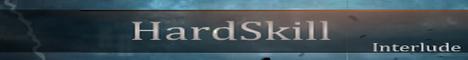 Клан HardSkill Lineage 2