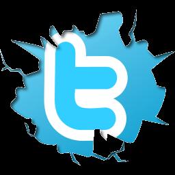 Lineage 2 Twitter