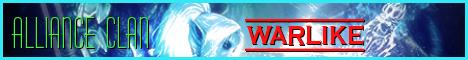 Клан WaRLike Lineage 2