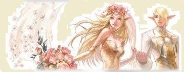Квест на свадебное платье
