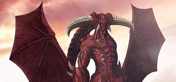 Вопрос-ответ по goddess of destruction l2 god