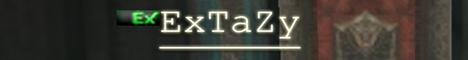 Клан ExTaZy Lineage 2