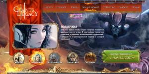 la.kiev_.ua