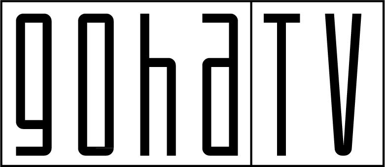 goha prokachka