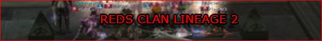 red клан л2