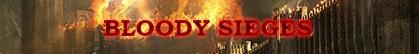 BloodySieges.com Interlude