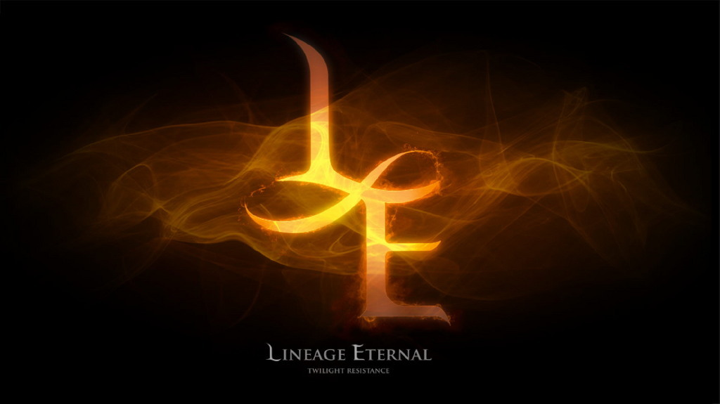 lineage eternal 2015