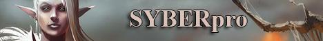 syberpro
