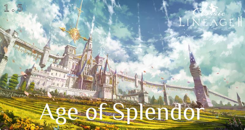 Classic-Age-of-Splendor