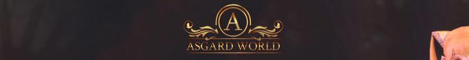 asgard interlude x500