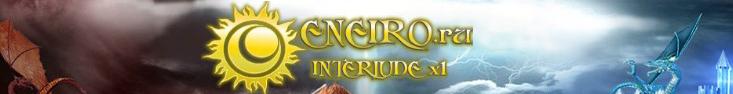 eneiro.ru interlude x1