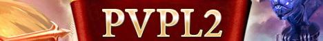 PvPL2.ru | x50 | 25.01.2013