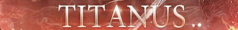 Titanus.pro | x1200 | 12.01.2013
