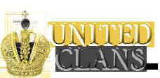 unitedclans