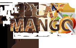 PlayMango.net x3