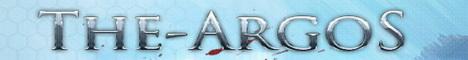 The-Argos.ru