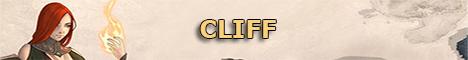 клан lineage 2 classic cliff