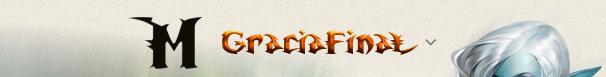 gf.melcosoft.su x1 final сервер lineage 2