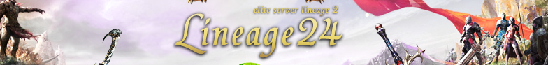 Lineage24.com сайт