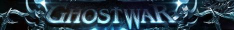 ghostwar x55