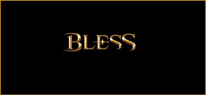 bless online обзор официальный сайт