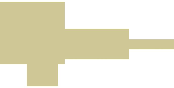 revelation mmorpg новая игра начать играть регистрация
