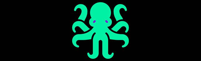 бот new world рыбалка kraken bot amazon steam